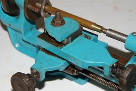 parts1 view adept lathe for sale