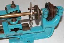 parts2 view adept lathe for sale