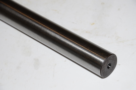 lathe alignment mandrel test check bar for sale