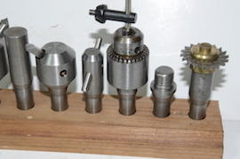 drill view cowells milling machine collets fly cutters arbors for sale