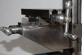 knee view cowells vertical milling machine for sale