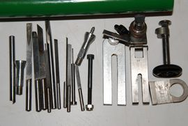 tools view ime watchmakers lathe for sale