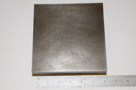 under view  surface plate for sale