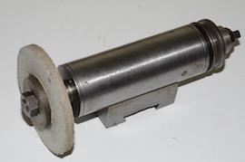 grind2 view Tripan tool holders boring grinding milling spindle for sale